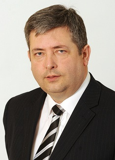Sturgeon announces new domestic abuse and revenge porn law