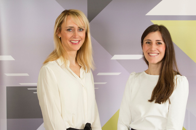 Shoosmiths Edinburgh makes senior legal banking appointment