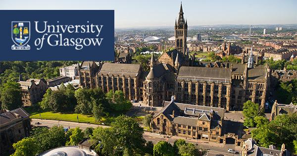 Glasgow University – LLB Class of '66 Reunion