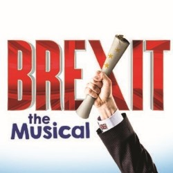 Brexit lawyer to stage original musical at the Fringe