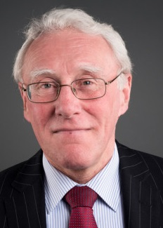 Colin Macaulay QC to discuss consent in clinical negligence at Personal Injury Masterclass