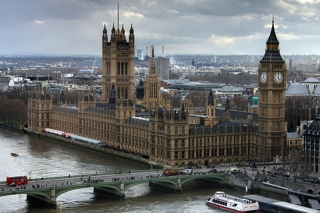 Lords: UK government fails to provide answers about consumer protection post-Brexit