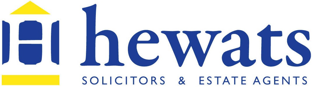 Private Client/General Practice Solicitor – Hewats Solicitors
