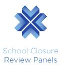 Panel Members– School Closure Review Panels