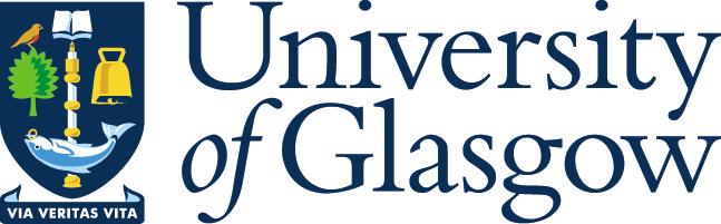 Trainee Solicitor – University of Glasgow