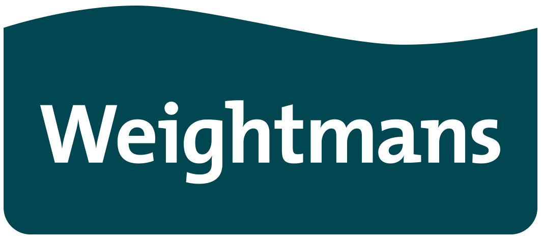 Exciting legal opportunities in Glasgow – Weightmans