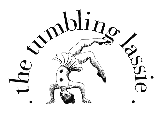The Tumbling Lassie Charity Ball 2018