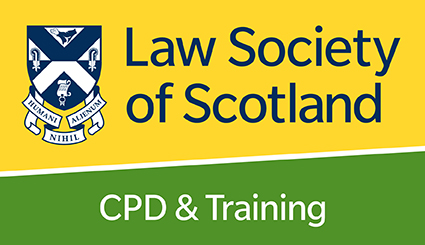 Get boardroom ready to boost your prospects – Law Society of Scotland CPD & Training