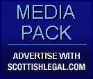 24645_MediaPackBox