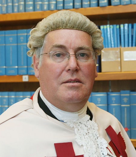 Challenge to direction on jury damages must be made 'immediately', judge rules