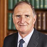 Lord Lloyd-Jones