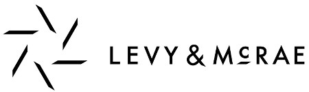 Solicitor/Paralegal (Property) Glasgow – Levy & McRae