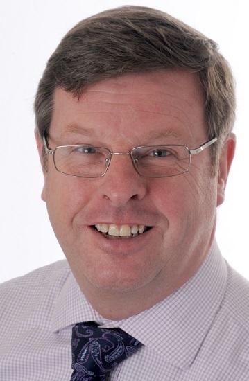 Longest-serving Law Society Council member retires