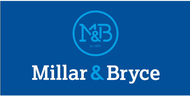 Executries & Wills – Pitfalls and how Executor insurance can help you move forward