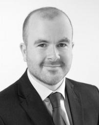 Macdonald Henderson advises on merger of Clark Communications and Golley Slater Scotland