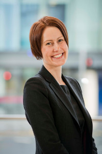 BTO associate appointed director of Scottish Business Resilience Centre
