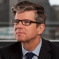 Graham Burnside