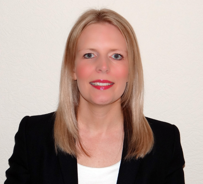 McQueen Legal appoints new senior associate