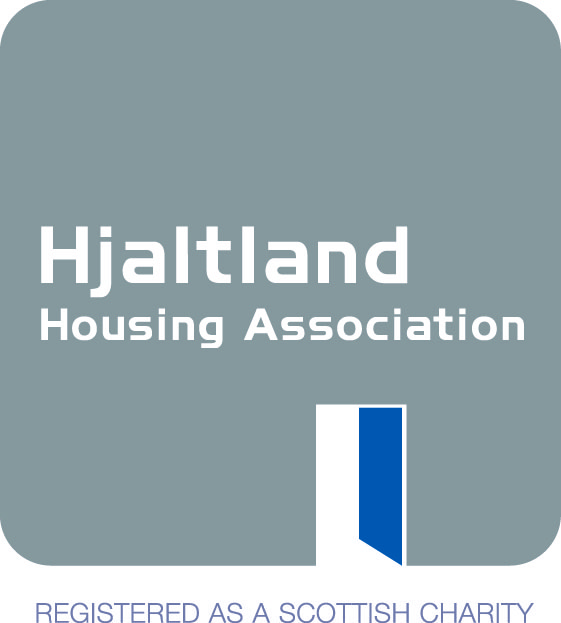 Head of Housing & Customer Services – Hjatland Housing Association