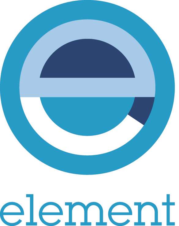 Data Protection Officer –Element Materials Technology