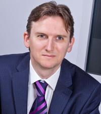 Andrew Foyle