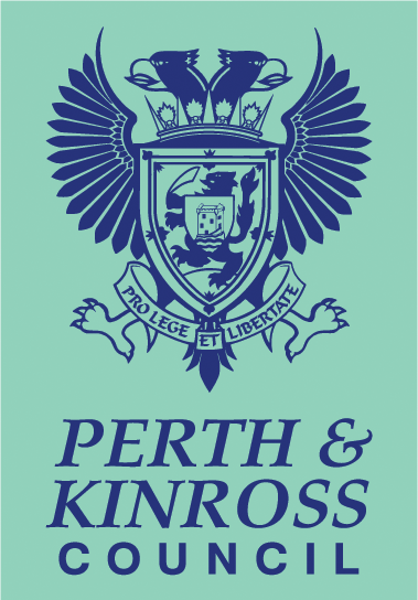 Solicitor – Perth and Kinross Council