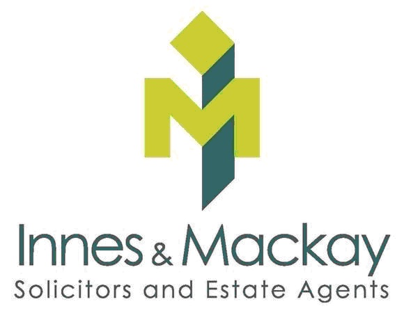 Private Client Solicitor – Innes & Mackay