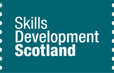 Corporate Legal Resource Manager (Solicitor) – Skills Development Scotland