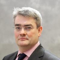 John Hamilton QC appointed to Scottish Legal Aid Board