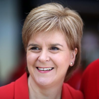 New group formed to advise Scottish government on gender inequality