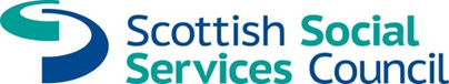 Solicitor– Scottish Social Services Council