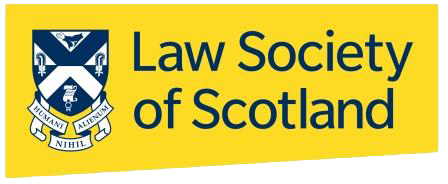Law Society publishes 'Who is your client?' guide for in-house lawyers
