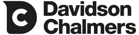 Solicitors and Paralegal – Davidson Chalmers