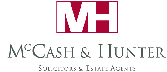 Solicitor – McCash & Hunter