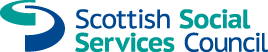 Senior Solicitor – Scottish Social Services Council