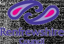 Senior Solicitor (Temporary, Maternity Cover) – Renfrewshire Council