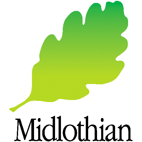 Curator ad Litem and Reporting Officers – Midlothian Council