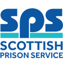New prison in the pipeline for Inverness