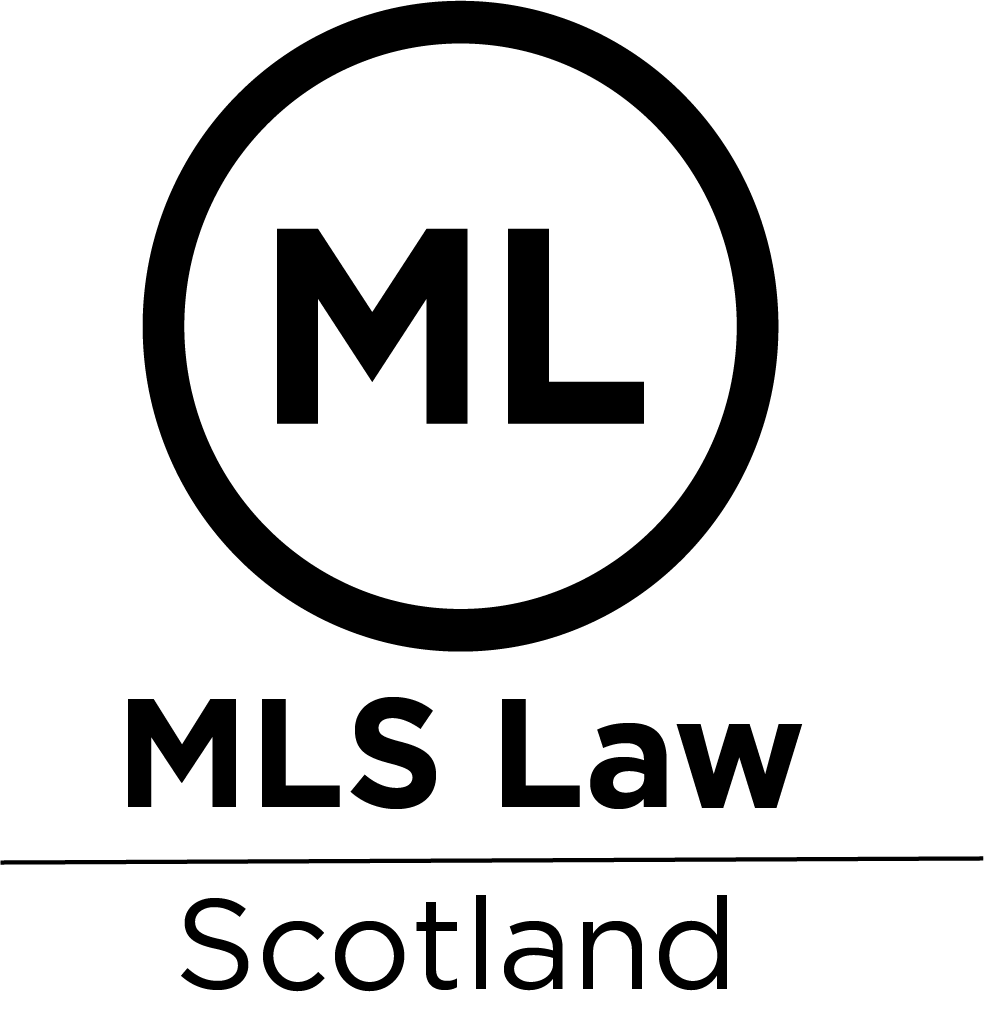 NQ Solicitor – MLS Law (Scotland) Ltd