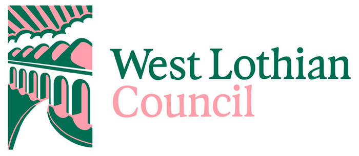 Solicitor (Property/Planning) – West Lothian Council