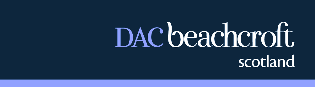 Solicitor (5 Years'+ PQE, Real Estate Glasgow) – DAC Beachcroft