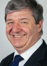 Challenge to Alistair Carmichael's election to be heard from today