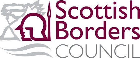 Solicitor (Property and Licensing team) – Scottish Borders Council