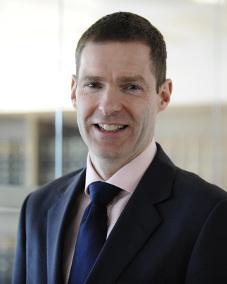 Head of Pinsents Edinburgh office elected to CBI Scotland council