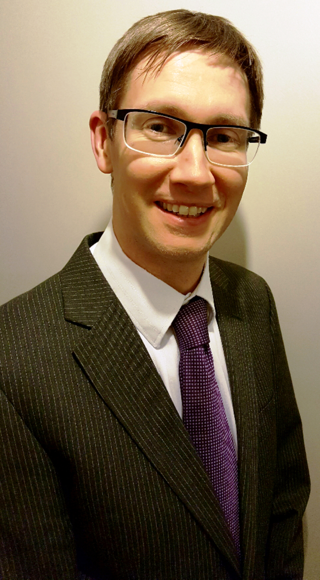 Commercial property specialist joins solicitors' growing Glasgow office