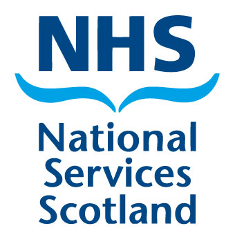 Receptionist / Legal Secretary – NHS National Services Scotland Central Legal Office