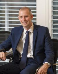 Burness Paull advises on significant tech business deals
