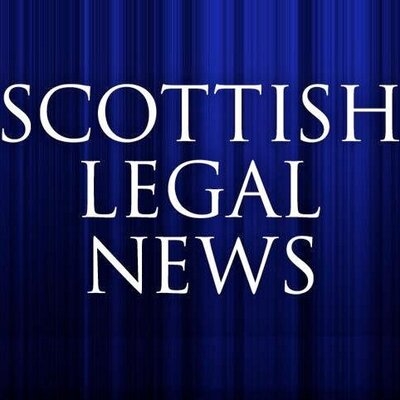 Father seeking contact with child wins appeal after action was dismissed over procedural failure
