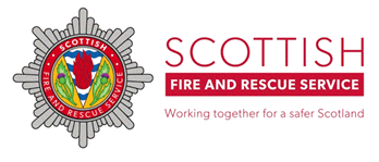 Solicitor – Scottish Fire and Rescue Service