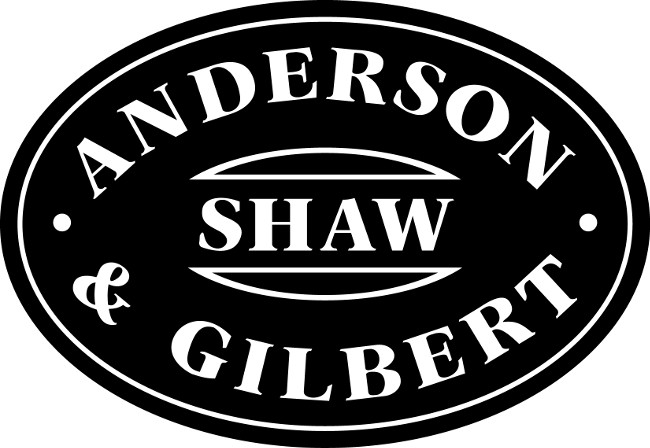 Commercial Property Assistant (Inverness) – Anderson Shaw & Gilbert